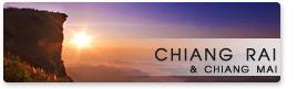 chiang rai, chiangmai tour in thailand