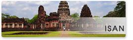 isaan thailand travel